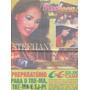 Jornal Caderno For Teens: Stephany Do Piaui / Britney Spears