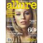 Allure: Elizabeth Banks / Carmen Kass / Krysten Ritter
