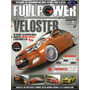 Fullpower Nº115 Veloster Camaro C10 Cobalt Gol Mini Cooper
