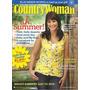 Revista Country Woman: Heidi Blanken / Bouquet De Noiva !!