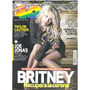 La Revista 40: Britney Spears / Lenny Kravitz / Joe Jonas !!