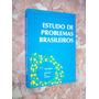 Estudos De Problemas Brasileiros, Hilário Torloni