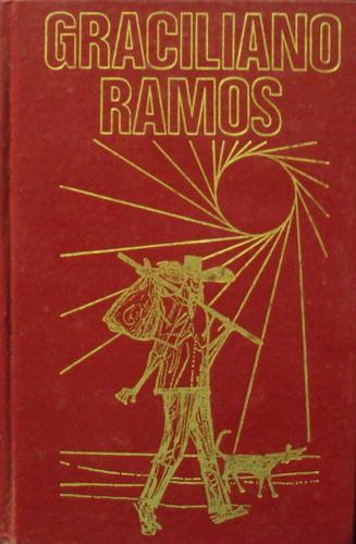 Graciliano Ramos() Original