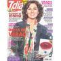 Revista 7 Dias Numero 441: Giovanna Antonelli / De 2011