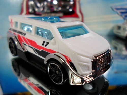 Hot Wheels Speedbox Sensacional 15/2013  Lacrado/blister Original