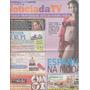 Jornal Noticia: Cacau Melo / Laura Cardoso / Mariana Rios