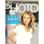 Revista American Photo Drean Studios