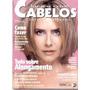 Revista Cabelos: Maitê Proença / Carolina Piovano