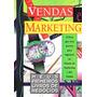Vendas E Marketing Meus Primeiros Livros De Negócios