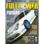 Fullpower Nº29 Porsche Gt3 Rs Audi Tt r Omega Camaro Cobra