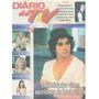 Jornal Diario: Fiuk / Carlos Alberto De Nóbrega / Kristen