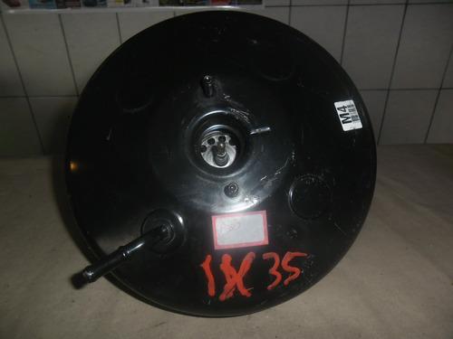 Hidrovacuo Hyundai Ix35. Original