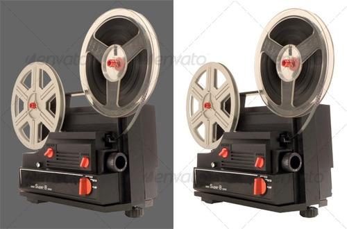 Conversão De Super 8 Para Dvd Telecinagem Super8 Ler Anúncio