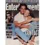 Jodie Foster & Matthew Mcconaughey / Contact: Capa Matéria