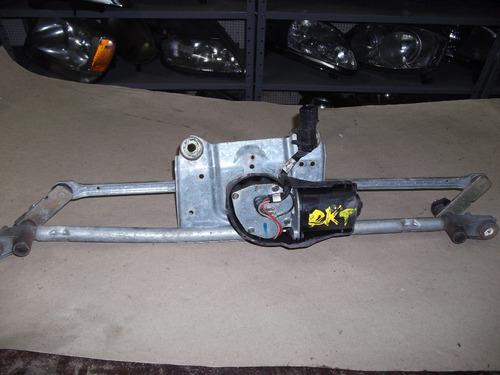Motor Limpador Parabrisa Dodge Dakota  Funcionando Original