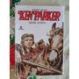 Ken Parker Nº 2! Cluq Out 2000!