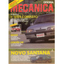 Oficina Mecânica Nº54 Monza Citroen Xm Minor Lada Laika Sw