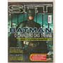 Revista Set Batman. O Cavaleiro Das Trevas/ Arquivo X 2