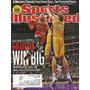 Revista Sports: Derrick / Tony Parker / Von Miller / Ramirez