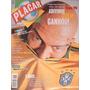 Revista Placar Edicao 1134 Dezembro / 1997
