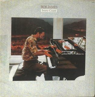 Ivory Coast - Bob James Original