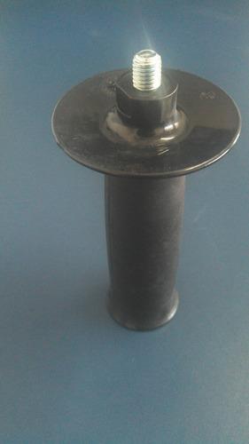 Empunhadeira Esmerilhadeira Bosch  4 1/2 P/ 1347, 3278, 1701 Original