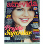 Revista Atrevida Nº 210 Selena Gomez