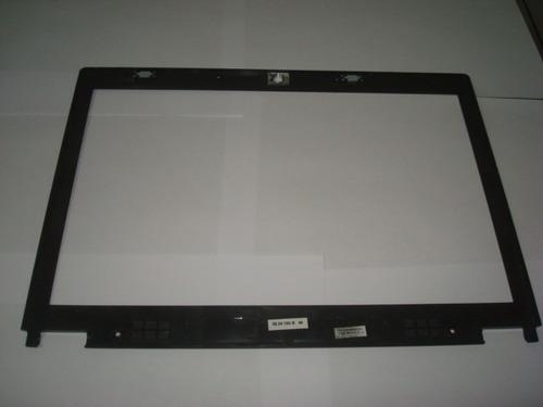 Moldura Do Lcd Notebook Amazon Pc Smart Original