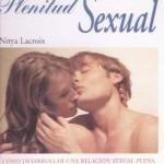 Seducción, Erotismo Y Plenitud Sexual, Literatura Erótica Pa