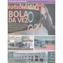 Jornal Noticia: Carol Portaluppi / Suyane Moreira / Jacobina