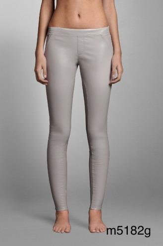 Calças Jeans Femininas - Hollister E A& F!  ! Original