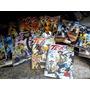 Tex Mensal Varios Numeros. / Revista Gibi Quadrinhos