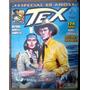 Tex Especial 60 Anos, Em Cores. / Gibi, Quadrinhos, Qesvista