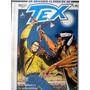 Tex Grandes Clássicos Nº 15 O Grande Rei. / Gibi, Quadr.