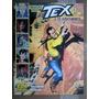 Tex E Os Aventureios Nº 5 Seis Histórias Completas / Gibi.