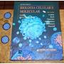 Livro Biologia Celular Molecular Lodish (1996) C/ Cd rom