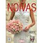 Revista Caras Especial Noivas Outubro 2015 Lacrada S/ Brinde