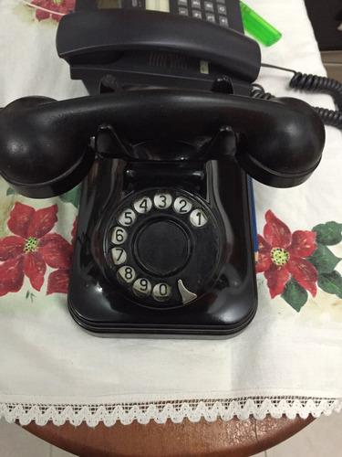 Teléfono De Coleccióncoleccion
