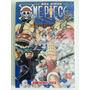 Mangá One Piece Volume 40 Eiichiro Oda Panini Lacrado!