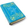 Jane Austen Mansfield Park Emma A. Northanger Frete Grátis