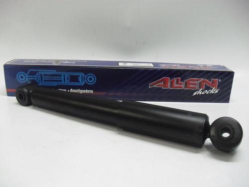 Amortecedor Traseiro Astra 98 Em Diante Allen 25178 Original