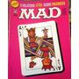 Revista Mad 39 Record