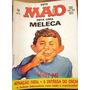 Revista Mad 41 Record