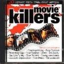 Cd Movie Killers Soundtrack Original