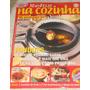 Revista Mais Feliz Na Cozinha 31 Foundues