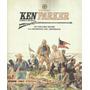 Ken Parker 16 Mondadori Bonellihq Cx305 C21