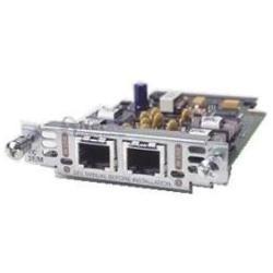 Interface Cisco Vic2-2e/m Original