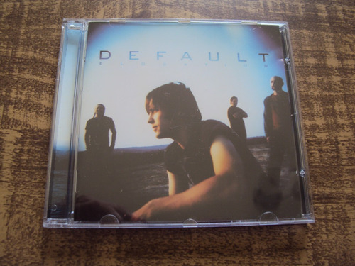 Default - Elocation Original