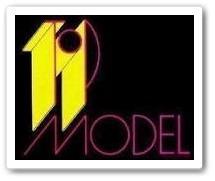 Novela Top Model - Canal Viva