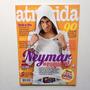 Revista Atrevida Neymar Micael Chay Suede Arthur Aguiar